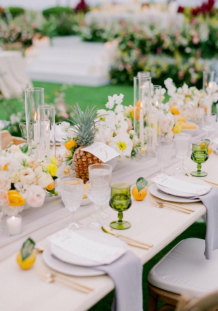 StellaYangPhotographyS&GMauiFourseasonswedding204